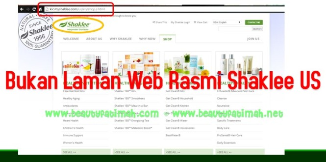laman web kic